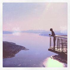 #Narvik #Narvikfjellet #Norway