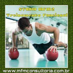 www.mfmconsultoria.com.br