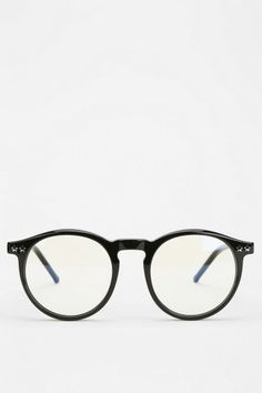 Wildfox Couture Steff Readers #urbanoutfitters