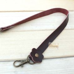 This Item can be use for: purse, bags  This Order Includes: 1x 45cm Leather Purse bags Replacement Shoulder Strap   =================================== If you need more item please give us an...