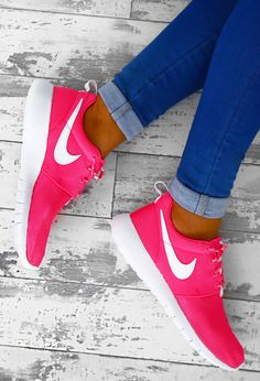 Nike Air Force I High Olympic Team USA Sneakers World Pinterest