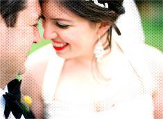 Airbrush Makeup Bridal Hair Styles Location Seattle Luxurious Wedding Makeup A. Bridal Makeup, Bridal Hair, Wedding Makeup Artist, Airbrush Makeup, Seattle Wedding, Luxury Wedding, Hair Styles, Fashion, Hair Plait Styles