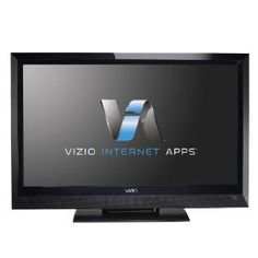 http://www.amazon.com/exec/obidos/ASIN/B003VQQVD0/pinsite-20 VIZIO E322VL 32-Inch LCD HDTV with VIZIOh VIZIO Internet Application, Black Best Price Free Shipping !!! OnLy NA$