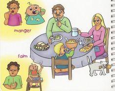 Page2 signe avec bebe