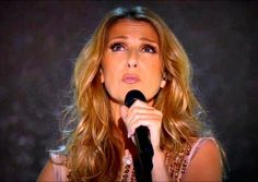 gosh I ♥ Celine Celine Dion, Old Quebec, Pop Rock, Music Mix, Beautiful Person, My Favorite Music, Belle Photo, Music Artists, Role Models