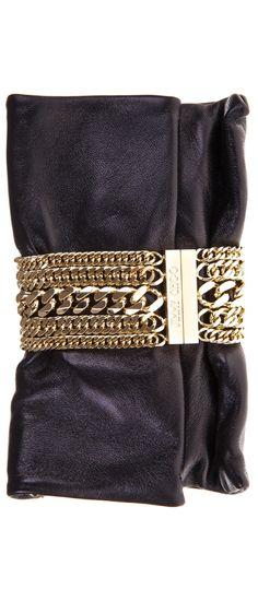 8c21c7fd5ca4 Trendy Women s Purses   Jimmy Choo Clutch Handbags