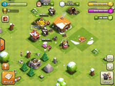 Status: Undetectable () People have asked us for a working tool for Clash of Clans – so here we are with our Clash of Clans Hack Tool.With this tool, game will be very easy for you because you can set unlimited values of Coins, Elixir and Gems. Beta release was dedicated for VIP members, but [ ] The post Clash Of Clans hack tool (Android APK) appeared first on paid android APK.