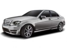 Sixt.com under Best Deals: Rent Mercedes-Benz C-Class car throughout U.S. w/GPS & Extras for $39.00/day (Ends 05/13). Inclusive: Additional driver, Energy surcharge, Navigation system guaranteed, Customer Facility Charge, Vehicle license fee, Concession Recovery Fee. Aavailability at participating locations