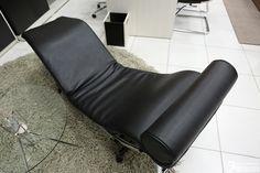 sofa divã para quarto - Pesquisa Google