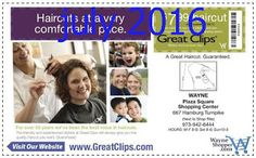 Lovely Great Clips Haircut Coupon Pics Of Haircuts Ideas Great Clips Haircut, Great Haircuts, Great Clips Coupons, Love Coupons, Grocery Coupons, Online Coupons, Free Printable Coupons, Free Printables, Dollar General Couponing