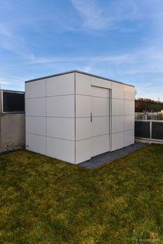 Gartenhäuser Köln gartenhaus gart lounge köln modern garden shed gartenhaus