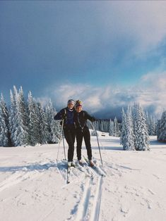 Collection Company, Image Collection, Cross Country Skiing, Winter Beauty, Ski And Snowboard, Besties, Activewear, Vsco, Old Things