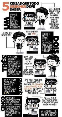 #design                                                                                                                                                     Mais