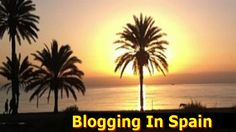 Move To Spain and looking for work  Are you planning a Move To Spain and looking for work  or are you already living here in Spain? After moving here 12 years ago I now work from home online here in sunny Spain and have a great way to generate an online income that ANYONE can copy. see here.. http://workfromhomejobsinspain.com/
