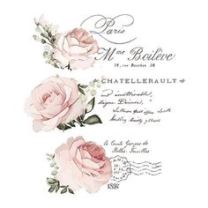 Prima Marketing 655350633004 L'Amour Est Le Miel Redesign Transfer Home Décor, Multicolor Prima Marketing, Rub On Transfers, Image Transfers, Foto Transfer, Heat Transfer, Images Vintage, Wall Decal Sticker, Stencils, Place Card Holders