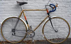 Image from http://www.classiclightweights.co.uk/bikes/holdsworth-sm-rb1.JPG.