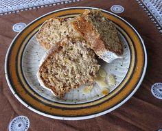 Marokkanischer Mandelkuchen, ein tolles Rezept aus der Kategorie Backen. Bewertungen: 7. Durchschnitt: Ø 3,8.