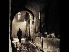 The Third Man is classic noir mystery at its finest. Orson Wells and Joseph Cotten set in not-too-cleaned-up post-war Vienna with quirky zither music in the sound track. Ad Libitum, Don Cherry, Joseph Cotten, The Third Man, Inspirational Movies, Museum, Crime Fiction, Best Rock, Dark Places