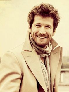 Guillaume Cannet