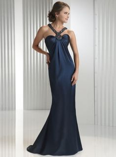 Military Ball Option