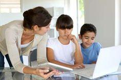 Zeven domeinen van leerkrachtcompetenties: Hoogbegaafdheid