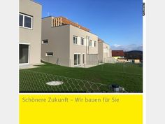 IMG_1793 Modern, Patio, Terraced House, New Construction, Real Estates, Lawn And Garden, Trendy Tree