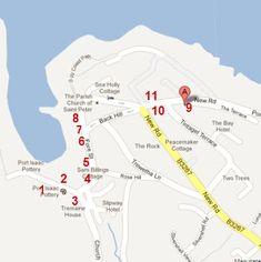 doc-martin-portwenn-map