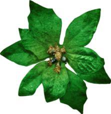 ladylony — «poinsettia2.png»  на Яндекс.Фотках