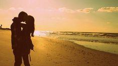 Mensagens de amor de verão. Quente, intenso e aconchegante: http://www.mensagenscomamor.com/mensagens/mensagens_amor_verao.htm?utm_content=buffer19f02&utm_medium=social&utm_source=facebook.com&utm_campaign=buffer #mensagenscomamor #sentimentos #amor #verão #frases #relacionamentos
