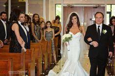 Jennifer Childress Photography | Wedding | Adelphia Ballroom | Deptford, NJ | Bride | Father of the Bride | Ceremony |   www.jennchildress.com