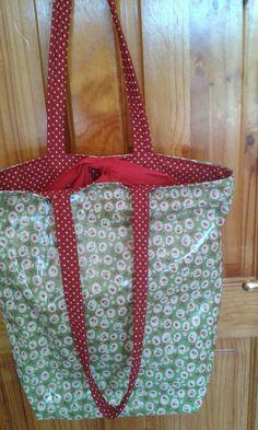 Boxed cosmetic bag for karen2014 my stuff pinterest cosmetic bag
