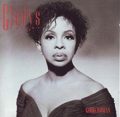 #voiceofsoul.it: GLADYS KNIGHT (Tracks) - http://voiceofsoul.it/tracks-gladys-knight-ft-patti-labelle-dionne-warwick-superwoman/