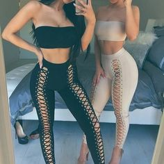 The hottest clubwear dresses and nightclub dresses! Stay in style and fashion game with bandage dresses, sexy jumpsuits, swimsuits and bikinis