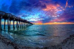 Image result for Scenery of Florida