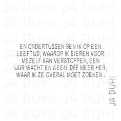 Pasen. Ja Duh! #eieren #leeftijd #oud #zoeken #humor #tekst #Nederlands #dutch