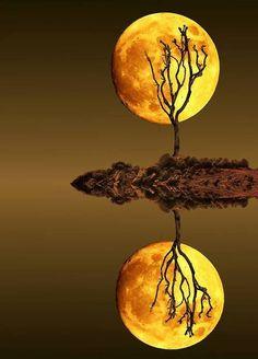 Full Moon Lunar Eclipse in Libra, April 4, 2015 « Libra Seeking Balance