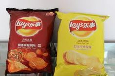 sipsit - Google-haku Snack Recipes, Snacks, Chips, Google, Food, Snack Mix Recipes, Appetizer Recipes, Meal, Potato Chip