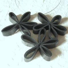 rubber jewelry