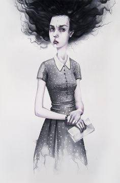 """supersonic electronic / art - Annie Owens. Annie has a solo show, """"Motherland,""""..."""