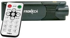 Compare Price And Features Of Frontech jil- 0620 TV Tuner Card TV Tuner Stick External Placement TV Recording Color: Black Functions: Tuner. Tv Tuner Card, Latest Gadgets, Price Comparison, Save Your Money, Advertising, Led, Search, Cards, Black