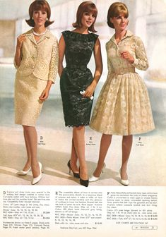 Decorating With Coat Racks And Vintage Clothing - Popular Vintage Vintage Dresses 50s, Vintage Skirt, Vintage Outfits, Vintage Clothing, 60s And 70s Fashion, Retro Fashion, Vintage Fashion, 50s Outfits, Fashion Outfits