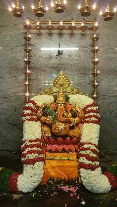 Ganesh Temple, Sri Ganesh, Ganesh Lord, Lord Shiva, Shri Ganesh Images, Hanuman Images, Baby Ganesha, Shiva Linga, Hindu Rituals