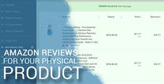 How-To-Get-Amazon-Reviews-For-Your-Physical-Product-(AMZ-Tracker-Review-Club)
