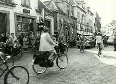 Deventerstraat/ hoofdstraat
