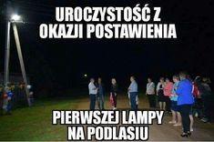 Very Funny Memes, True Memes, Wtf Funny, Polish Memes, Weekend Humor, Funny Mems, Best Memes, I Laughed, Haha