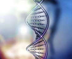 Glaucia - Viva Sem Glúten: Explicando os testes genéticos