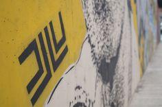 DjLu | Flickr - Photo Sharing!