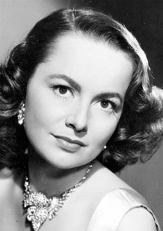 Olivia de Havilland, 1949