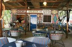 shebeen - Google Search