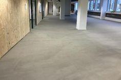Flexible Self-Levelling Cement Screed Screed Floors, Hardwood Floors, Flooring, Cement, Concrete, Carpet Underlay, Porcelain Tile, Plywood, Flexibility